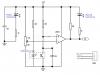 chinese-ir-sensor-schematic