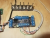 The MRB-GIO Input Module