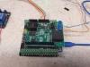 arduino-stack
