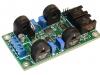 MRB-BD42 4-Channel MRBus-Compatible DCC Block Detector