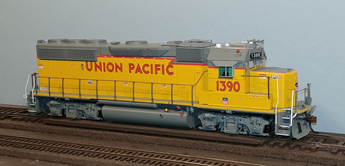 UP-1390