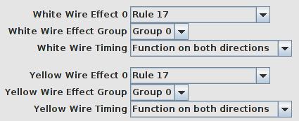 tcs-effect1
