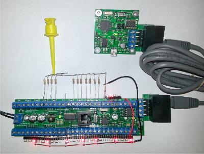 mrb-iiab-prototype
