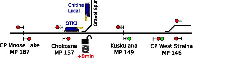 track-diagram-4a