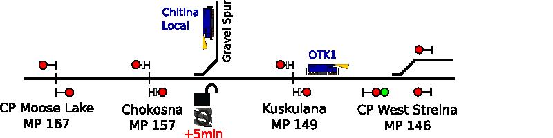 track-diagram-4b