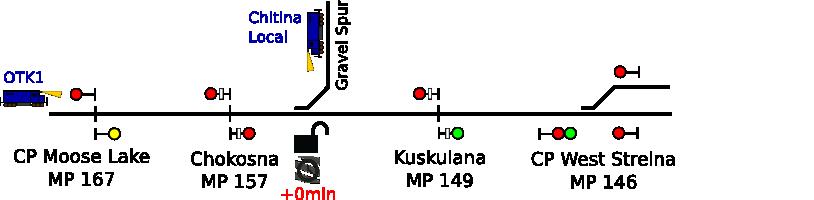track-diagram-5c