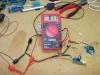 step6-powerup-jpg
