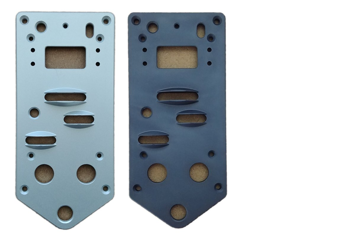 faceplates-small