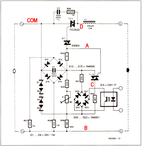 Logitech Webcam Usb Wiring Diagram as well Wire Coat Hooks Hardware furthermore V 1217 PCB 3 7 besides Wiring Diagram For Home Security Camera besides Samsung Surveillance Camera Wiring Diagram. on pinhole board camera wiring diagram