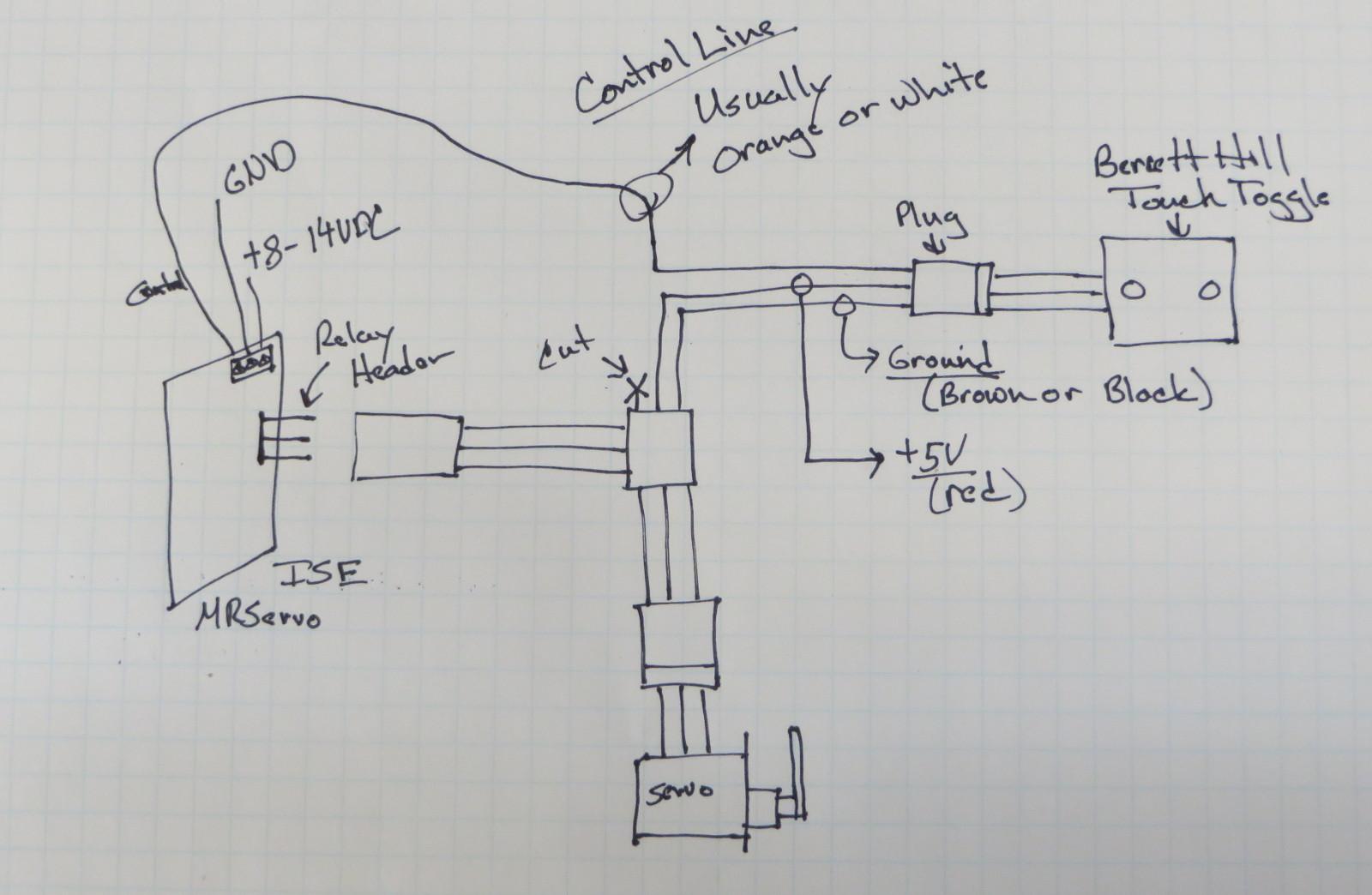 schematic-handdrawn