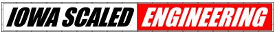 iascaled-logo.png