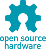 oshw-logo-100-px