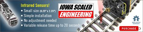 IR-sensor-website-banner
