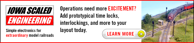 Interlockings, Timelocks, and More