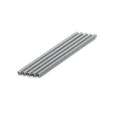 "12"" Galvanized Culvert Pipe (HO, 5-Pack)"