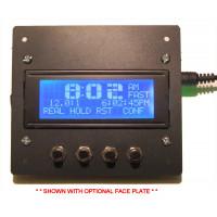 Fast Clock Master