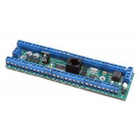40-Channel MRBus Digital I/O Node