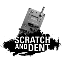 ProtoThrottle (Scratch & Dent)