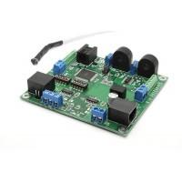 Modular Signal System Cascade ABS Signal Module