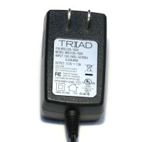 12V / 1A Power Supply