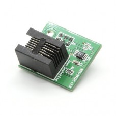 5V I2C Adapter for Raspberry Pi